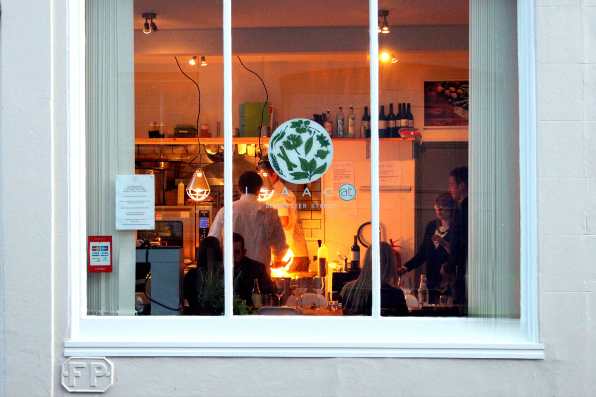 brighton-restaurant-pop-up-4