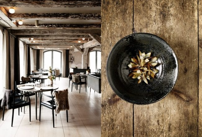 See you in February (Photography from Noma.dk)